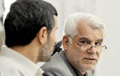 بهمنی هم تحلیلگر اقتصادی شد !