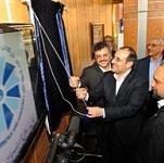 تولید ملی، حمایت از کار و سرمایه ایرانی