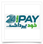24ipay-1395-05-05