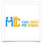 24mycredit-1395-05-05