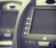 ATM-Media-a-way2pay-93-05-02