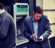 ATM-Medium-way2pay-banner-94-04-21