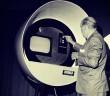 ATM-history-Diebold-Medium-way2pay-banner-94-03-22