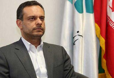 Abbas-Najafi-1000-way2pay-95-11-24