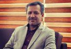 Abdolazim-Ghanbarian-إbanner-way2pay-95-02-04