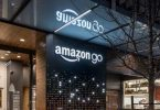 amazon-go-1000-way2pay-95-09-18