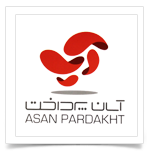 Ap-asan-pardakht-persian-logo-way2pay-92-12-08