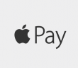 ApplePay-Big-Titr-way2pay-93-06-28