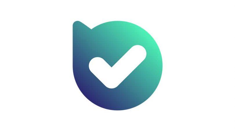 اپلیکیشن پیامرسان «بله» با قابلیتهای جدید بهروزرسانی شد