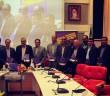 Bank-3.0-Shafagh-Booki-Medium-way2pay-banner-93-06-15