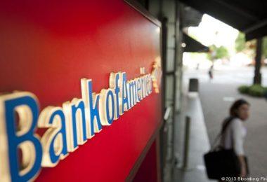 شعبههای بانکها