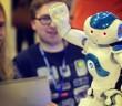 Banking-Robot-way2pay-Small-94-01-17