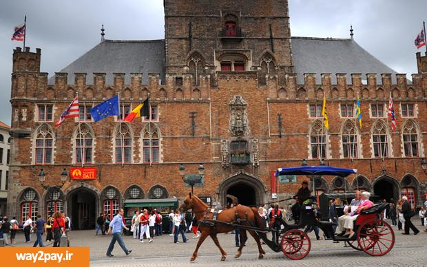 Belgium-Index-way2pay-94-04-08