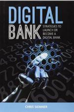 Best-Fintech-Books-Chris-Skinner-Digital-Banks