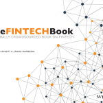 Best-Fintech-Books-The-Fintech-Book-150x150