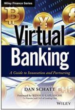 Best-Fintech-Books-Virtual-Banking