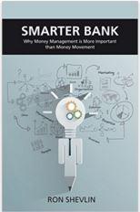 Best-Fintech-books-Smarter-Banks-Ron-Shevlin1