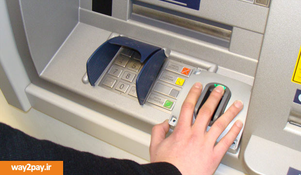 Biometrics-ATM-Index-way2pay-93-11-18