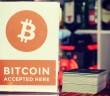 Bitcoin-Accepted-Medium-way2pay-banner-94-03-22