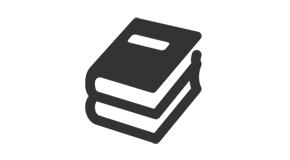Book-ketab-paper-Media-way2pay-93-02-06