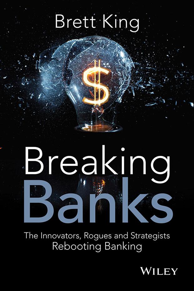 بانک 3.0