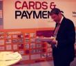 Cards-&-Payments-Dubai-Medium-way2pay-banner-94-02-17