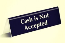 Cash-Small-banner-way2pay-94-06-08