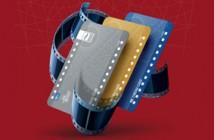 CinemaCard-Medium-way2pay-banner-93-09-05
