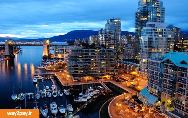 City-Toronto-Canada-Index-way2pay-93-09-11