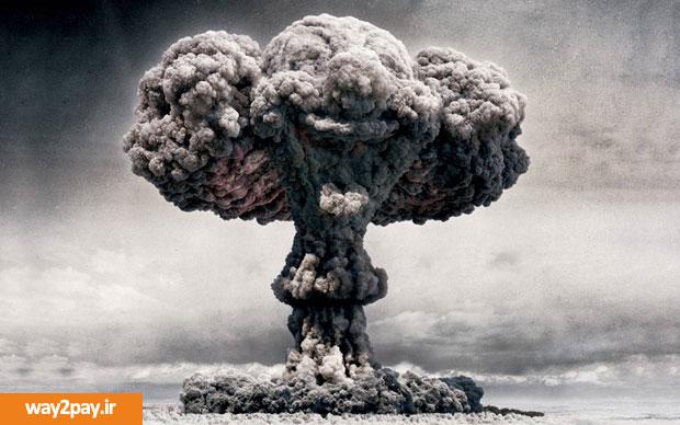 Cloud-Abri-Index-way2pay-93-11-20