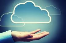 Cloud-Banking-Medium-way2pay-banner-93-06-03