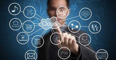 Cloud-Computing-1000-Way2pay-95-05-31