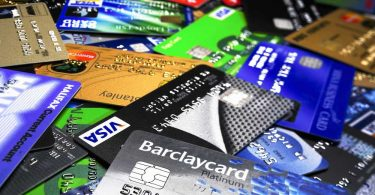 credit-cards-1000-way2pay-95-06-20
