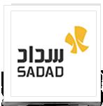 DadeVarzi-Sadad-Withe-Boxes-Template-way2pay-95