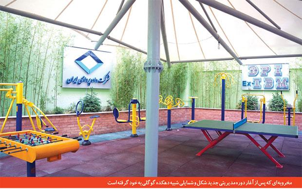 Dadehpardazi-iran3-Index-way2pay-93-04-07