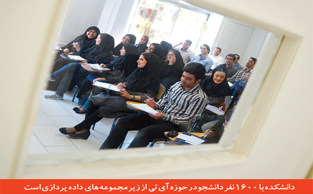 Dadehpardazi-iran6-Index-way2pay-93-04-07