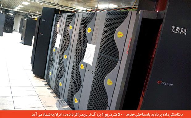 Dadehpardazi-iran8-Index-way2pay-93-04-07