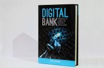 Digital-Bank-Chris-Skinner-Medium-way2pay-banner-93-09-05
