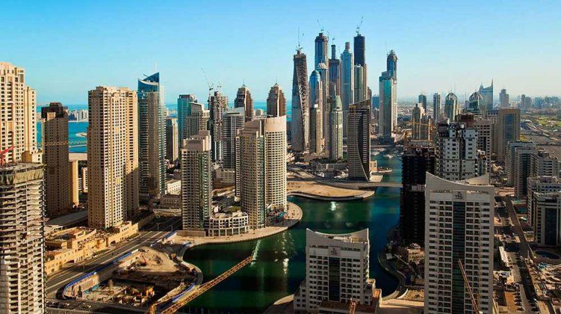 Dubai-1000-Way2pay-95-11-02