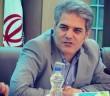 Ebrahim-HosseinNezahad-PEC-Medium-way2pay-banner-93-08-03