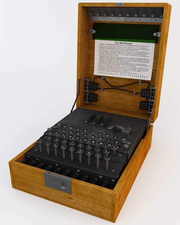 Enigma-Index-way2pay-95-11-20b