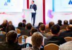 رویدادهای فناوریهای بانکداری و پرداخت