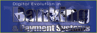 Evolution-Banner-Way2pay-94-04-21