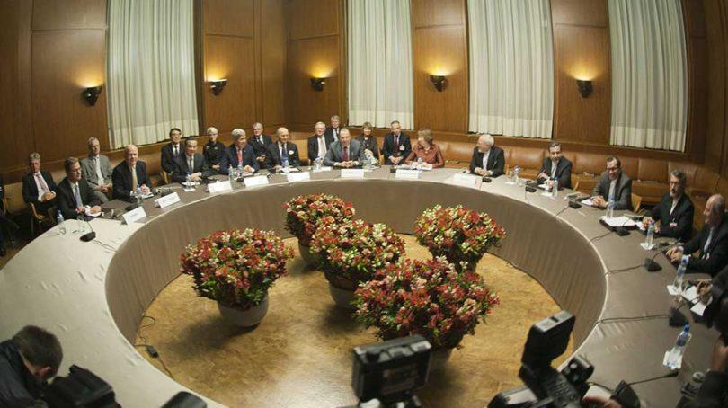 FATF به ادامه تعلیق تحریمهای ایران؛ تعاملهای مالی بینالمللی در مسیر بهبود