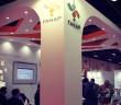 Fanap-Medium-way2pay-banner-94-03-02
