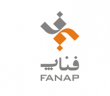Fanap-Small-banner-way2pay-93-05-29