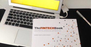 FinTechBook-way2pay-1395-05-16