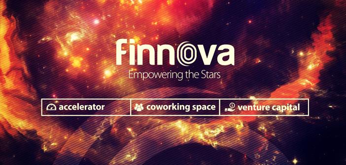 Finnova-banner-way2pay-94-12-17