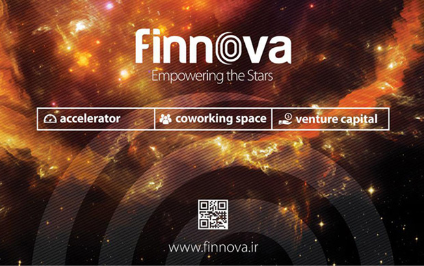 Finnova-index-way2pay-94-12-17