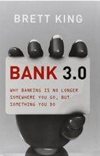 Fintech-Book-Brett-King-Bank-3.01